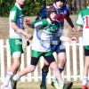 U14 B FINAL SE14B COOGEE RANDWICK vs AQUINAS COLTS (25 Aug