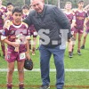U13 E SE 13S GF LA PEROUSE vs HOLY CROSS 31Aug