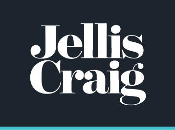 Jellis Craig