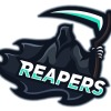 The Reapers Logo