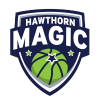 Hawthorn Magic U14 Girls Logo