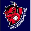Chelsea Heights Logo