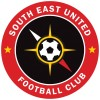South East United Logo