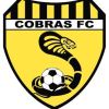 Caulfield United Cobras Logo