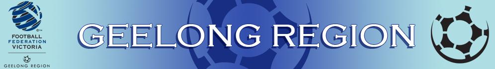 FFV - Geelong