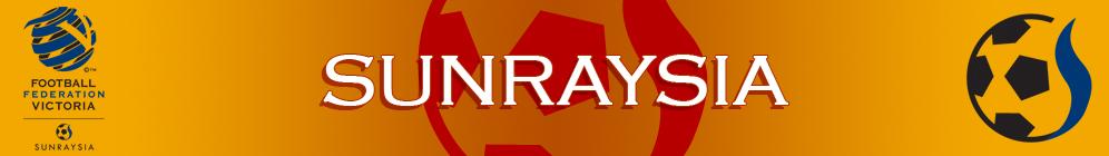 FFV - Sunraysia
