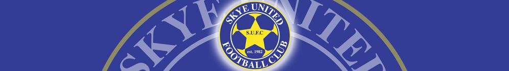 Skye United FC