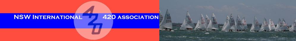NSW 420 Association