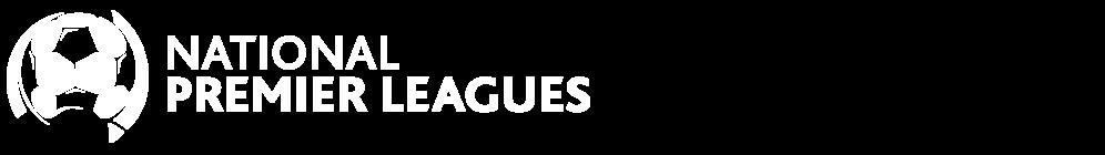 Football NSW - Women's Premier League