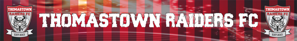 ThomastownRaidersFC
