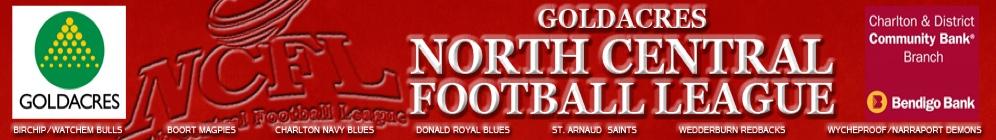 NorthCentralFootballLeague