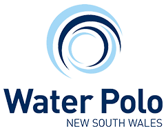 Water Polo NSW