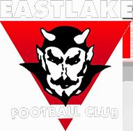 Eastlake FC