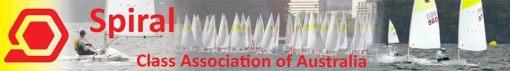 Spiral Class Association of Australia