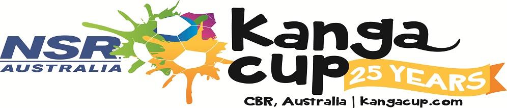 Kanga Cup