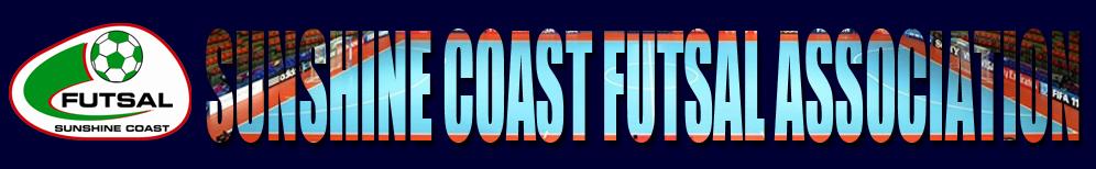 Sunshine Coast Futsal 2015