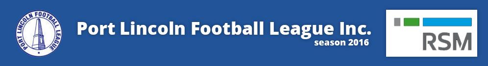 Port Lincoln Football Netball League