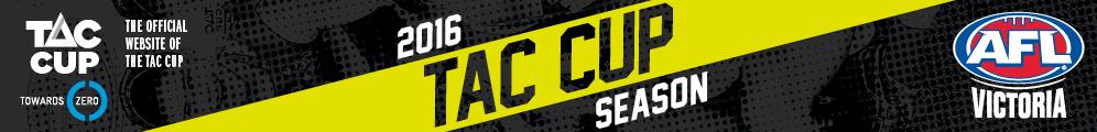 TAC Cup