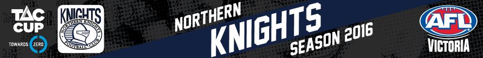 Northern Knights 2016