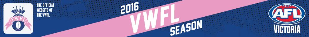 VWFL 2016