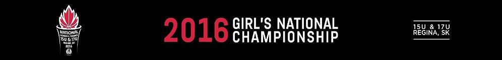 Canada Basketball Girls English