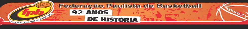 Sau Paulo 2