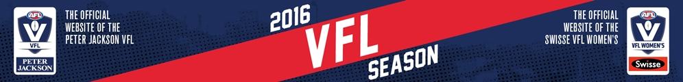 VFL 2016