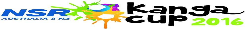 Kanga Cup 2016