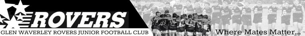 Glen Waverley Rovers