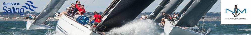 Victorian Keelboat Website