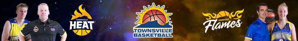 TownsvilleBBall