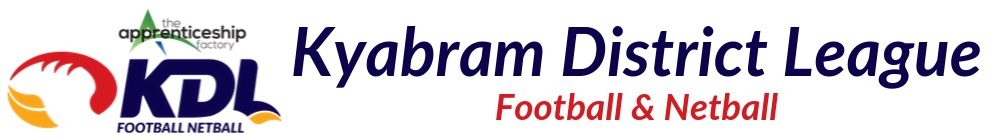 Kyabram District Football League