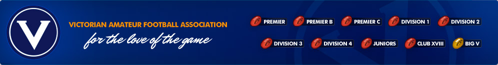 Fixtures | VAFA