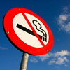 >Victoria bans smoking where children play sport