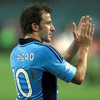 >Del Piero to head anti-homophobia campaign
