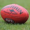 >AFL.com.au