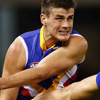 >TAC Cup dominates draft