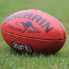 >Play AFL