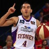 >NBL veteran a star recruit