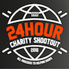 >24 Hour Charity Shootout