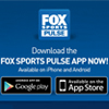 >Get the Fox Sports Pulse app!
