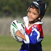 >Rule changes for Junior Rugby League
