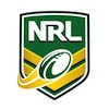 >Play NRL