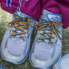 >Zaidee's Rainbow Foundation