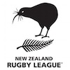>New Zealand Rugby League