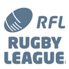 >Rugby Football League