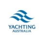>Website Supplied by Yachting Australia