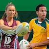 >Touch Football Australia