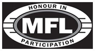 Metro Football League
