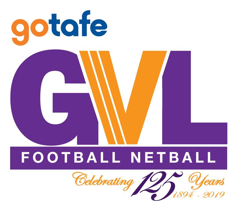 Goulburn Valley Football League